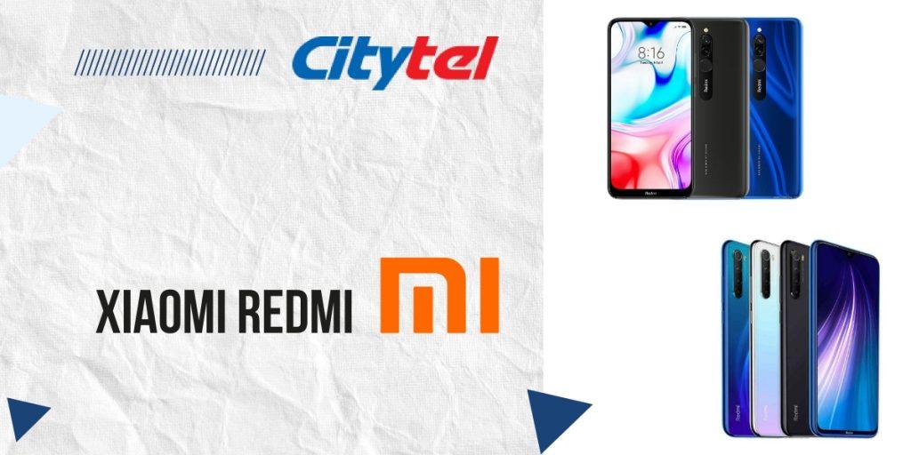 Xiaomi рецента за успех