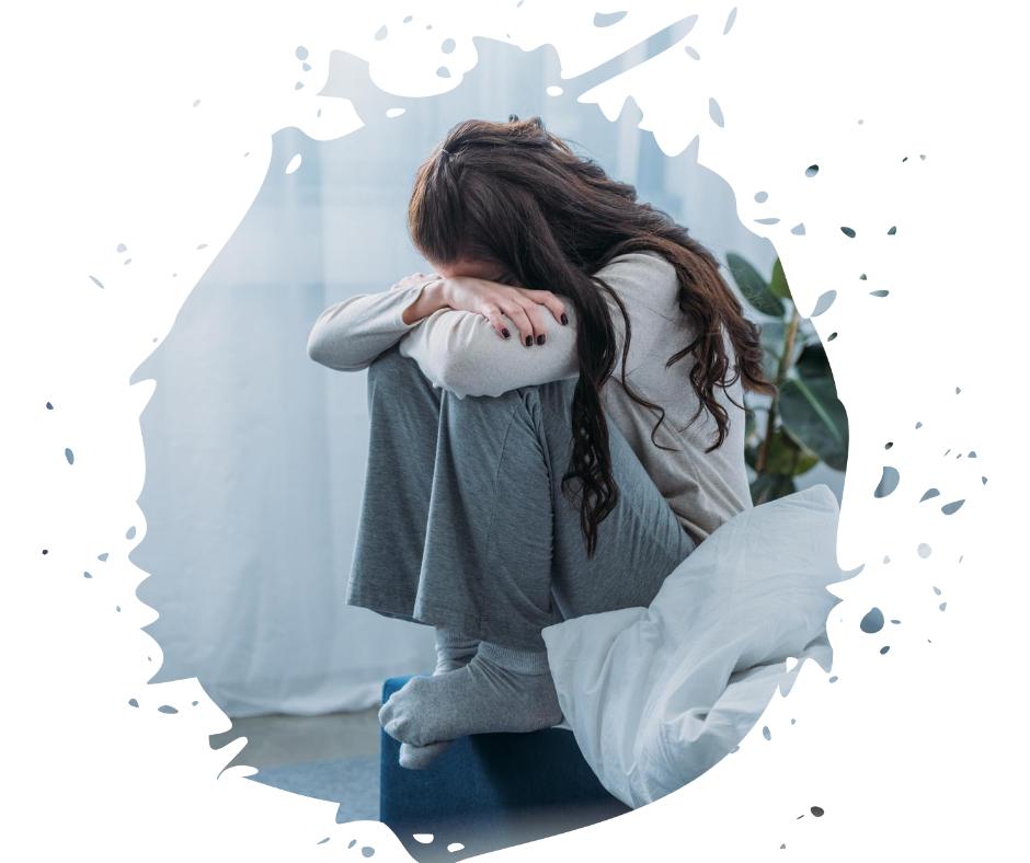 Лечение на страхова невроза чрез хипноза