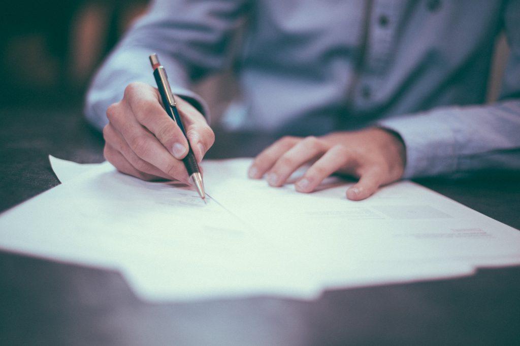 Продажба на фирма – какво трябва да знаем